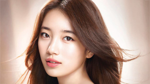 Suzy Bae's Beauty Routine Will Change The Way You Cleanse Your Face