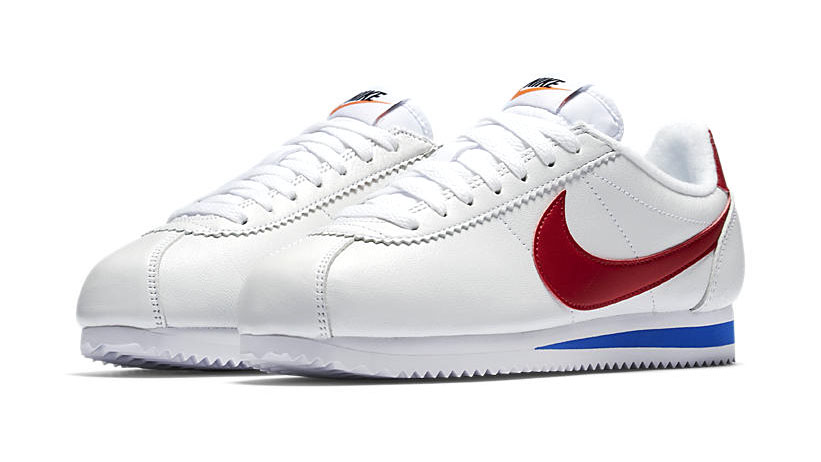 new york a1e99 715be Nike Cortez Colorways