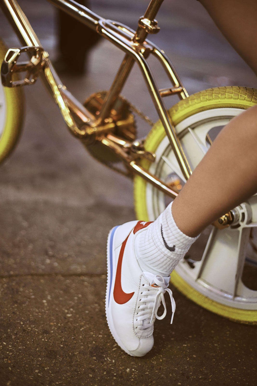 new york 8b18b 734f6 Nike Cortez Colorways