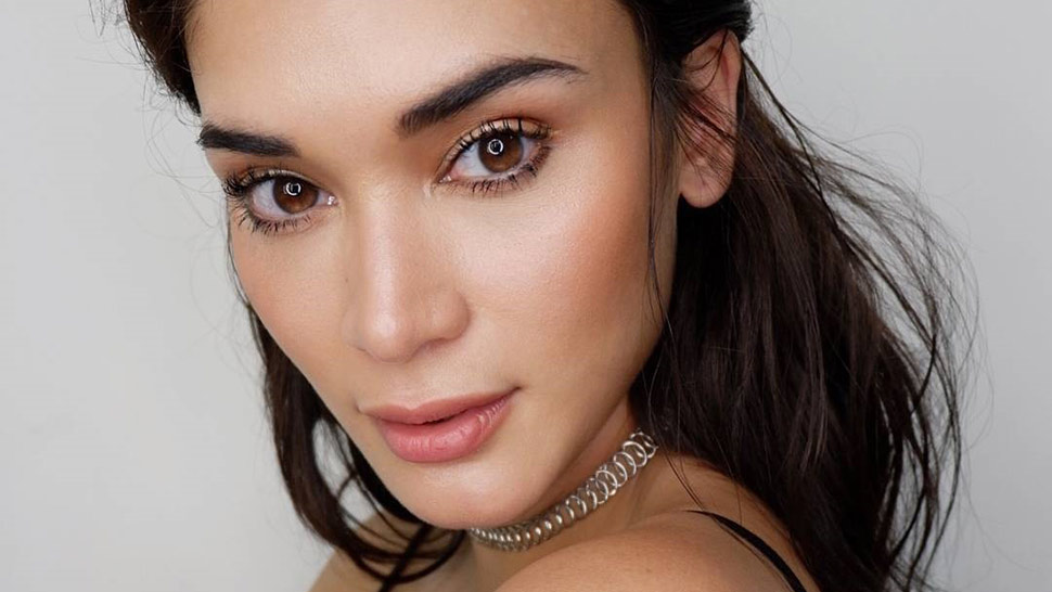 5 Factors To Consider To Help You Decide On The Best Brow Shape