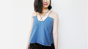 Online Store Of The Week: Kore Label