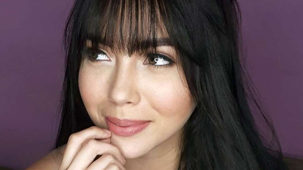 Lotd: Julia Montes' Beauty Trick Will Make You Look Instantly Younger