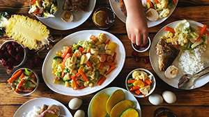 Vogue.com Features Filipino Food As The Next Big Thing