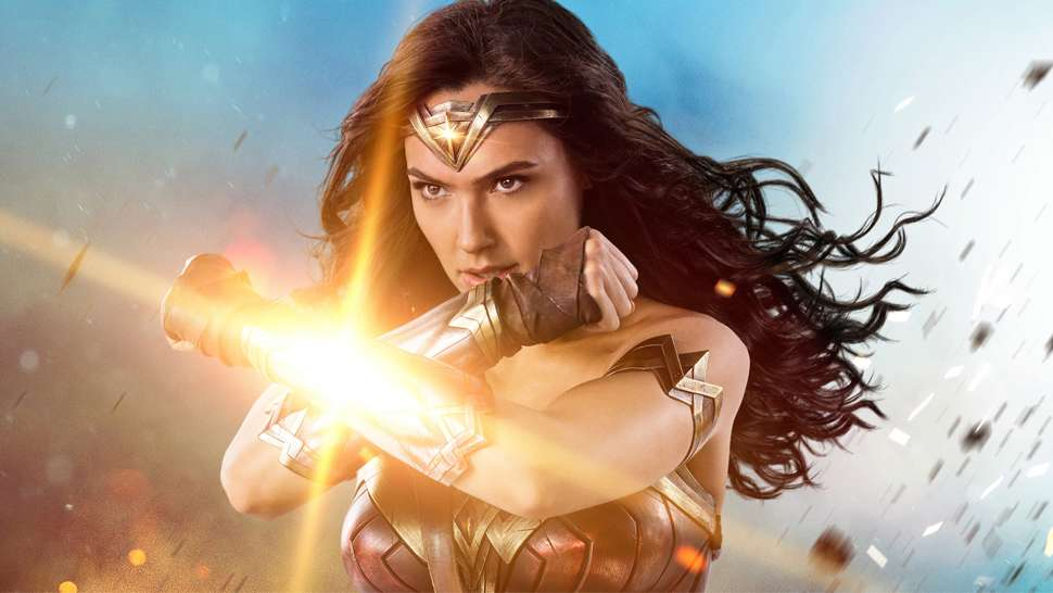8 Spoiler-Free Reasons Why Wonder Woman Is Worth the Hype