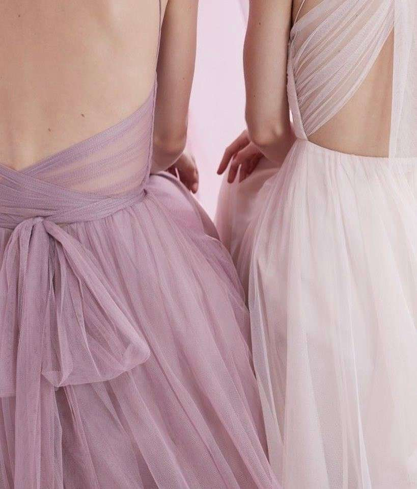 5 Lies That Are Keeping You From Getting Your Dream Prom Dress | Preview