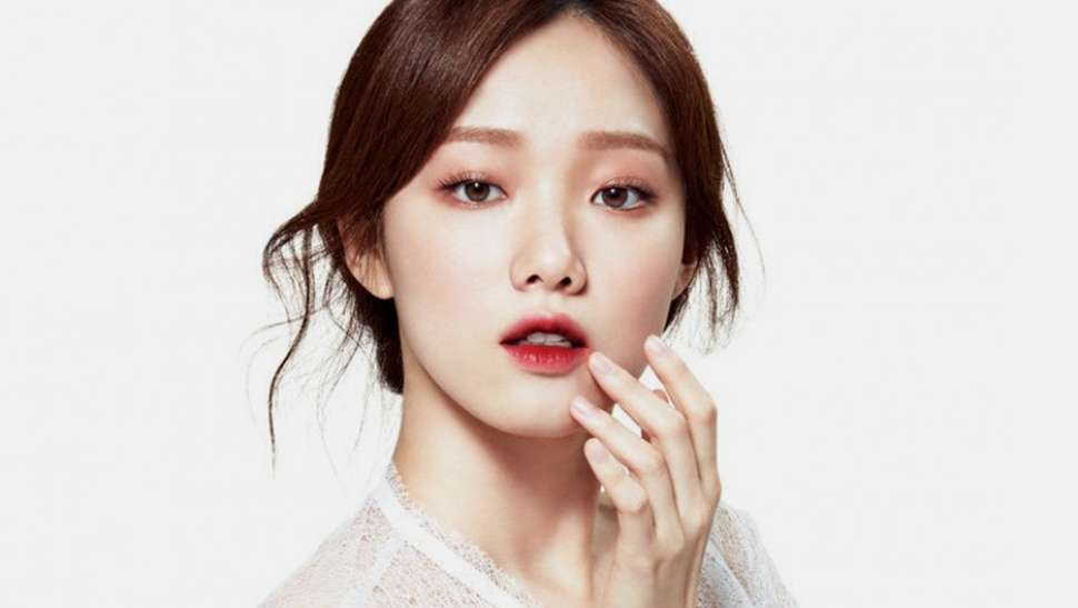 10 Essential Words Every K-beauty Fan Needs To Know