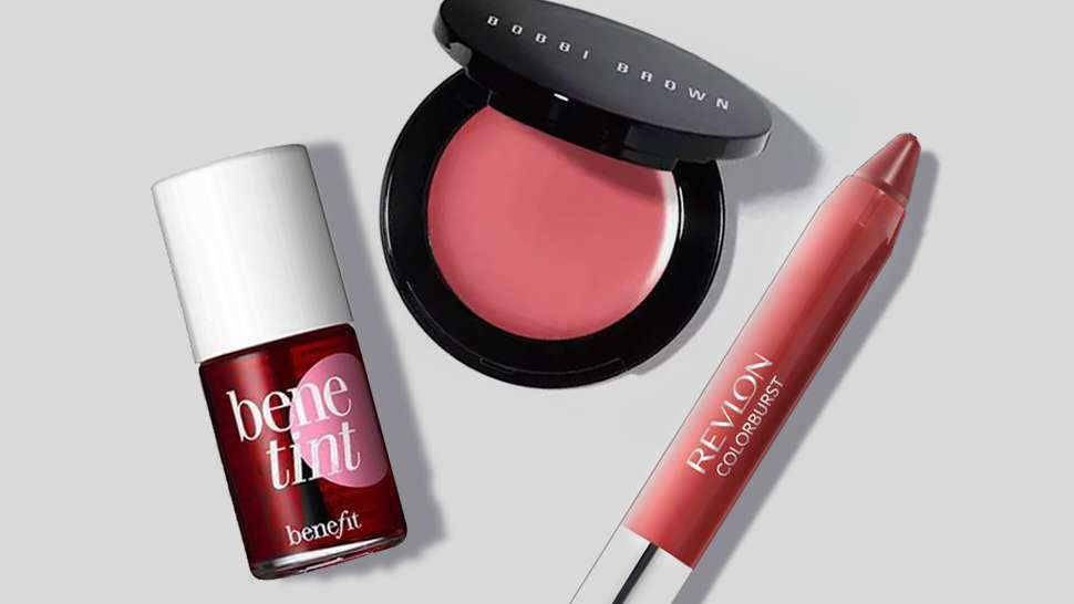 10 Most Popular Lip Tints on the Internet