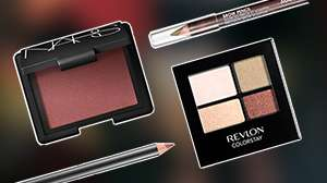 These Makeup Products Look Great On All Skin Tones