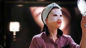 The Dos And Don'ts Of Using Sheet Masks
