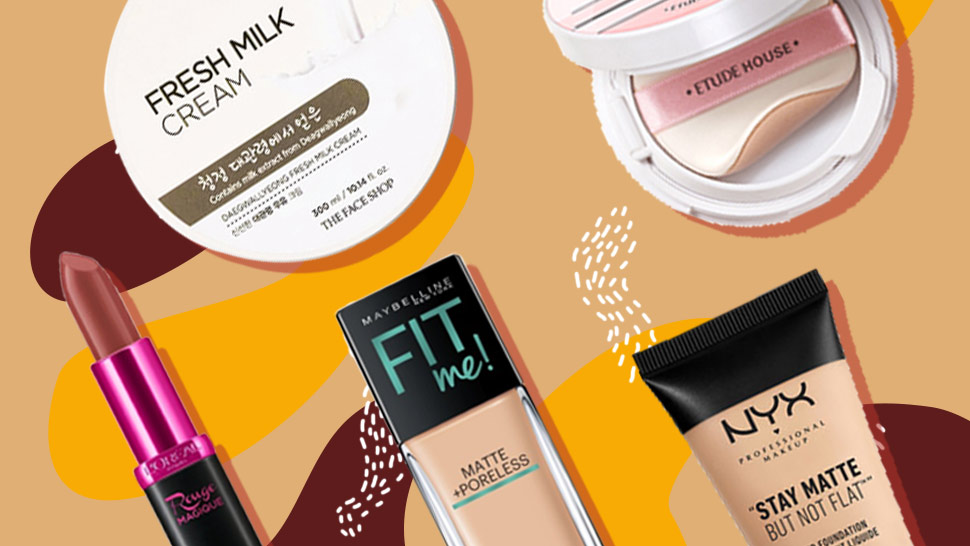 Take Advantage of These Great Beauty Deals This June