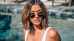 7 Low-maintenance Haircuts That Will Always Look Good
