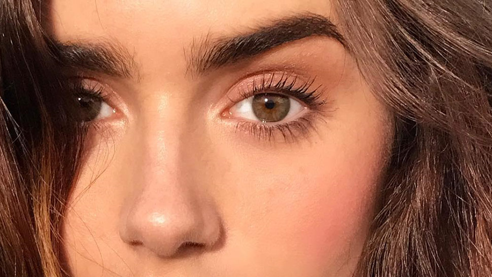 5 Secrets To Achieving Your Best Brows Ever