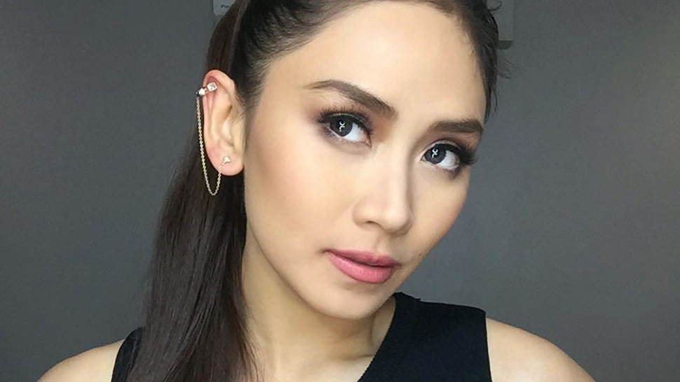 Lotd: This Is The Accessory We're Copping From Sarah Geronimo