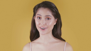 How To Speak German With Maureen Wroblewitz