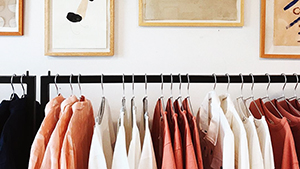 3 Simple Tips To Help You Maintain A Minimalist Wardrobe