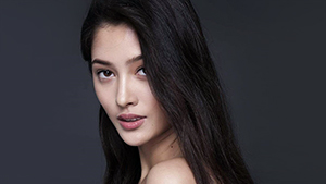 Maureen Wroblewitz Wins Asia's Next Top Model Cycle 5