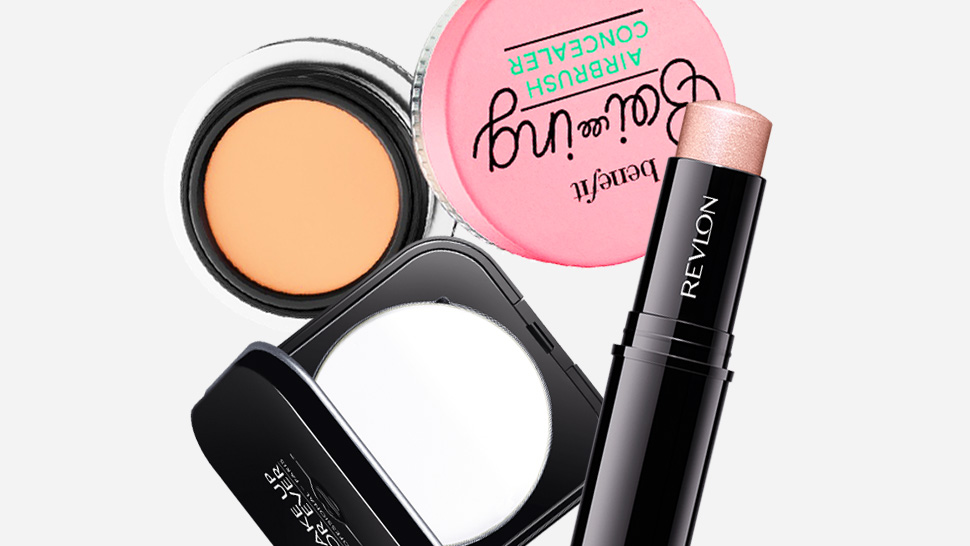 9 Things Every Girl Needs In Her Makeup Bag