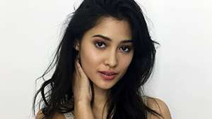 Maureen Wroblewitz Catches Tyra Banks' Attention On Instagram