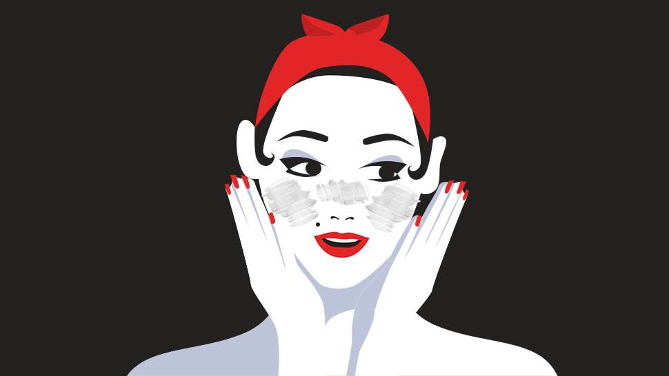 The Beginner's Guide To Proper Skin Exfoliation