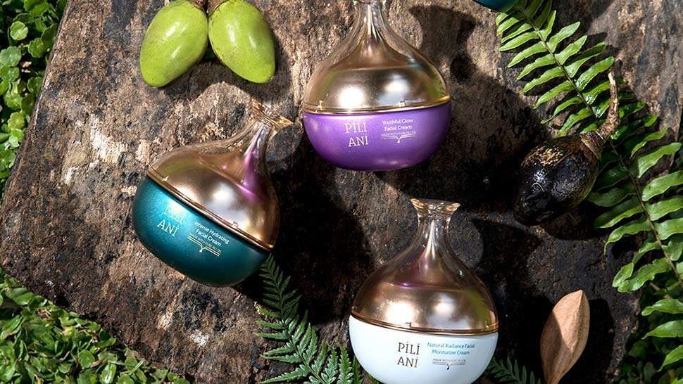 This Local Skincare Brand Is Making Waves Abroad