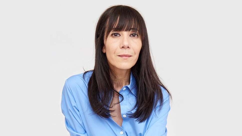 Bouchra Jarrar Is Leaving Lanvin