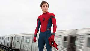10 Things You Need To Know About The New Spider-man