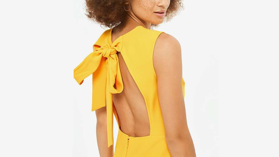 13 Backless Pieces for the Chic Hubadera