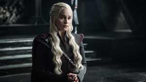 Lotd: Here's Where You Can Buy Game Of Thrones Jewelry