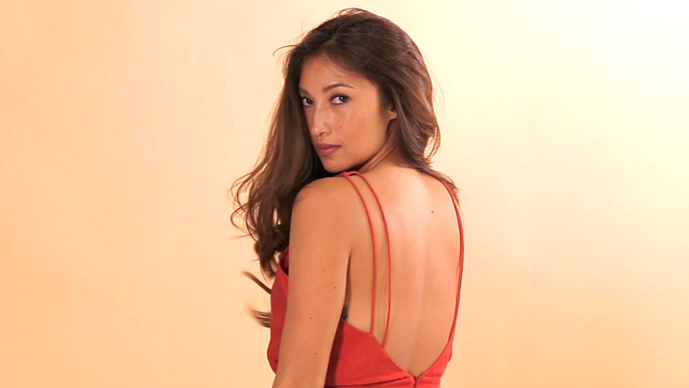Solenn Heussaff Teaches Us How To Be A Hubadera
