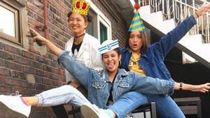 Celebrate Friendship Day With These 5 Stylish Celeb Besties