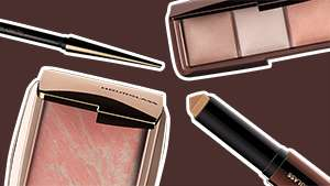 5 Things We Can't Wait To Try From Hourglass Cosmetics