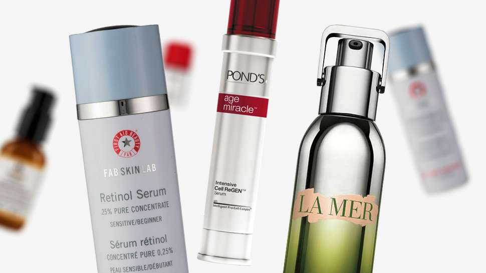 10 Anti-aging Remedies For Reducing Smile Lines