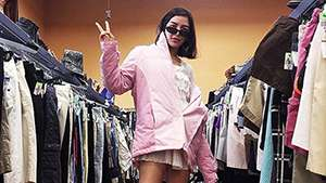9 Ukay-ukay Commandments Every Thrifty Fashion Girl Must Know