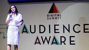 Be Audience-aware, Summit Media's 3rd Digital Summit Tells Advertisers