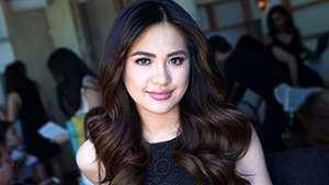 How Julie Ann San Jose Keeps Her Hair Soft And Healthy