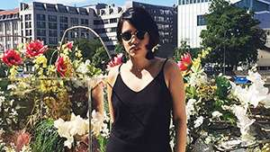 This 29-year-old Filipina Will Make You Want To Move To Berlin, Germany