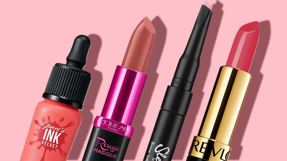5 Awesome Makeup Discounts You Shouldn't Miss This Week