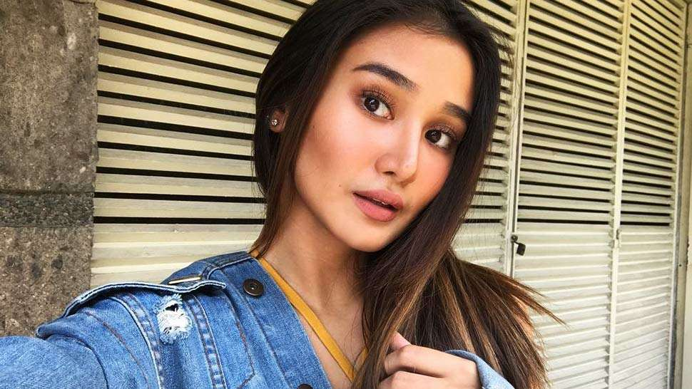 LOTD: The Secret to Chie Filomeno's Signature Makeup Look
