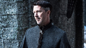 These Game Of Thrones Villains Are The Best Dressed Men In Westeros