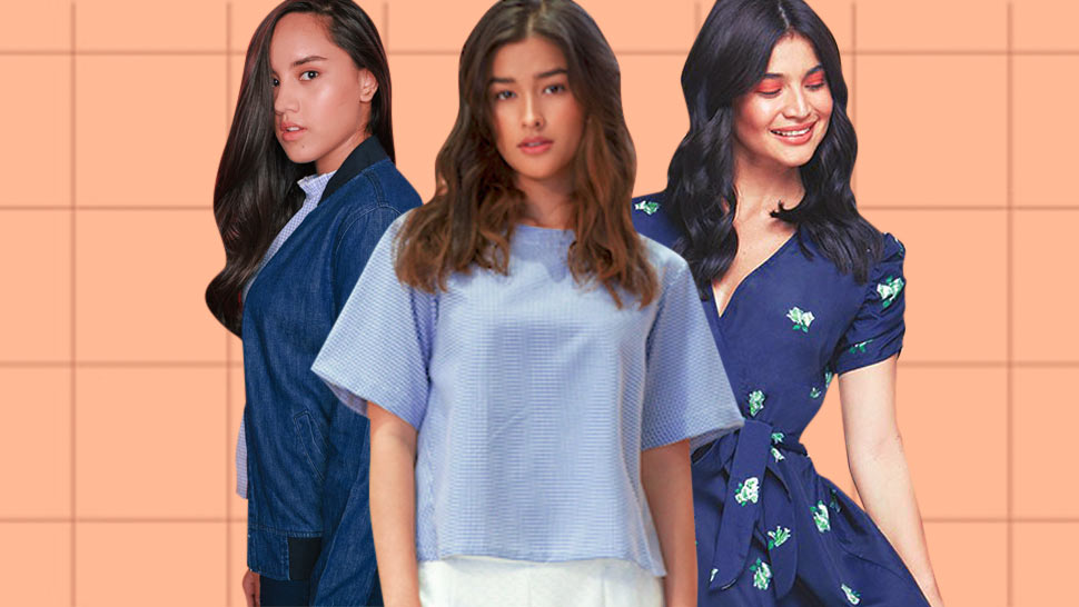 5 Local Fashion Brands And How They Got Their Names