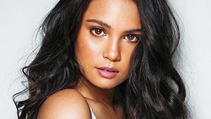How To Do Your Makeup Like A Minimalist