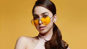 Lotd: We Love This K-beauty Hair Trend On Julia Barretto