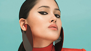10 Things You Need To Know About Our Cover Shoot With Maureen Wroblewitz