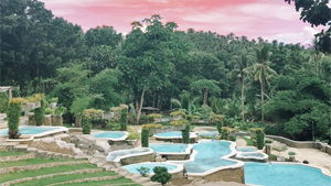 10 Affordable Batangas Resorts That Are Perfect For The Long Weekend