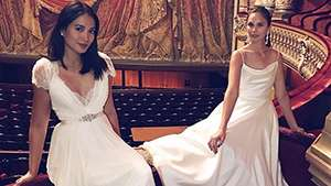 What The Guests Wore To Vicki Belo And Hayden Kho's Wedding