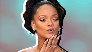 Here's A Peek At The Products Rihanna's Launching For Her Makeup Line