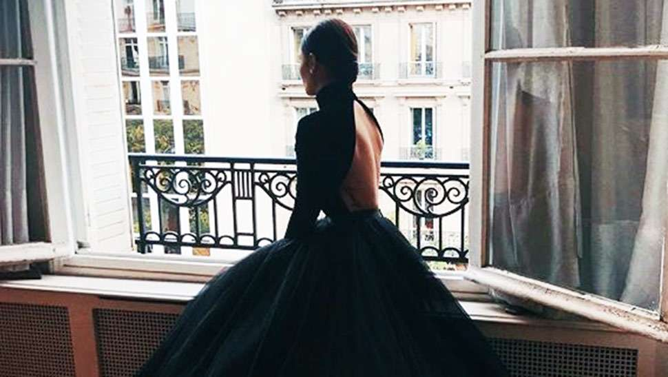 10 Looks We Love from Vicki Belo and Hayden Kho's Paris Wedding