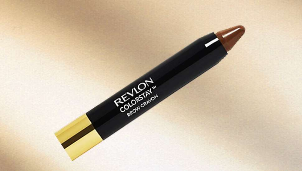 Review: This Product Gave Me a Long-Lasting Natural Brow