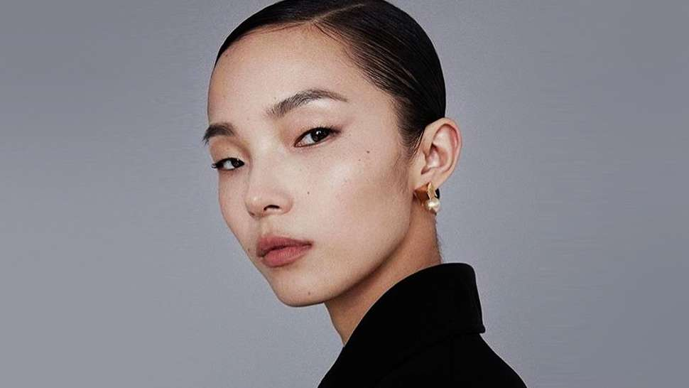 This Contest Is Looking for Asia's Most Perfectly Symmetrical Face