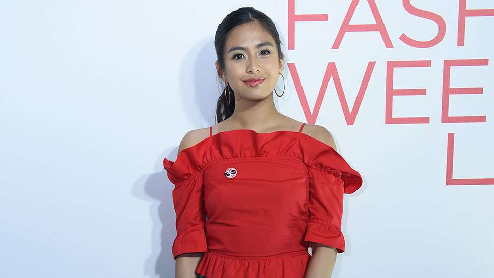 Bench Fashion Week Holiday 2017: Style Spotting Day 4